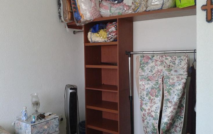 Foto de casa en venta en ampliación campiña casa 1 condominio portalegre, tetecalita, emiliano zapata, morelos, 1708564 no 19