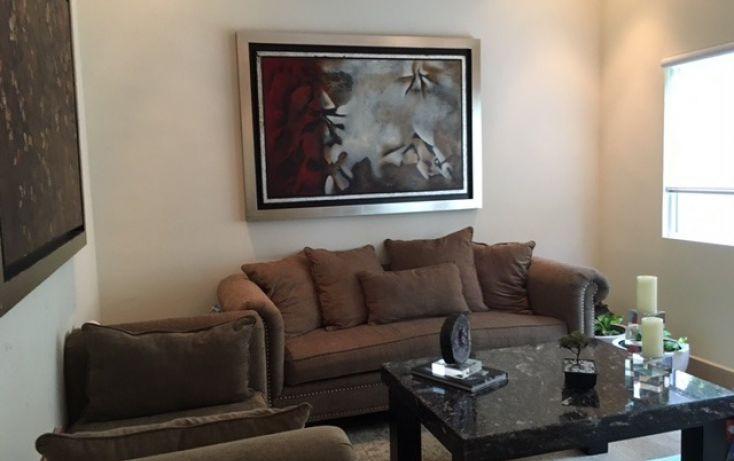 Foto de casa en venta en, ampliación canteras, san pedro garza garcía, nuevo león, 1948733 no 11