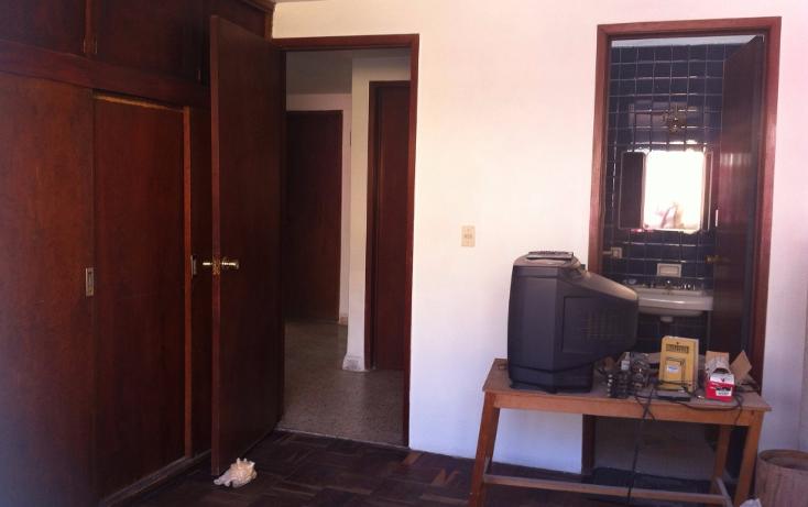 Foto de casa en venta en  , ampliaci?n casas alem?n, gustavo a. madero, distrito federal, 1475559 No. 10
