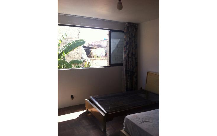 Foto de casa en venta en  , ampliaci?n casas alem?n, gustavo a. madero, distrito federal, 1475559 No. 11