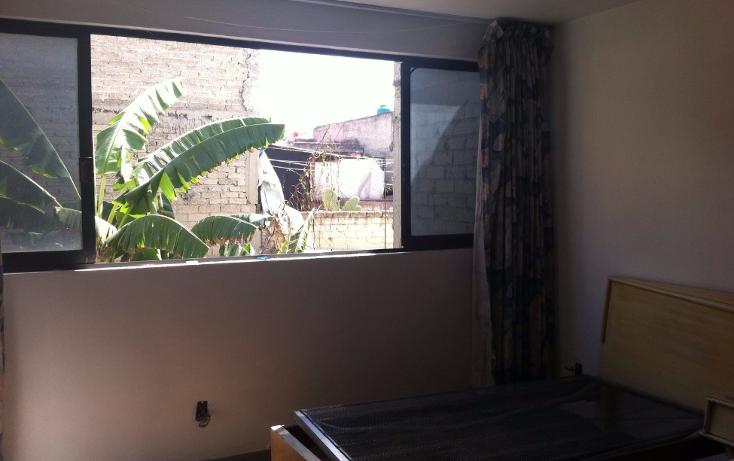 Foto de casa en venta en  , ampliaci?n casas alem?n, gustavo a. madero, distrito federal, 1475559 No. 12