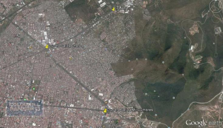 Foto de local en renta en ampliación cd. industrial 1, ciudad industrial, morelia, michoacán de ocampo, 1582946 No. 08