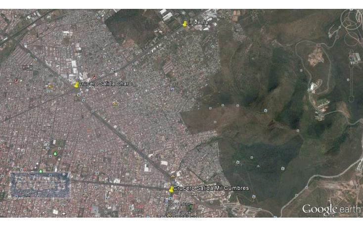 Foto de local en venta en ampliación cd. industrial 1, ciudad industrial, morelia, michoacán de ocampo, 784985 No. 09