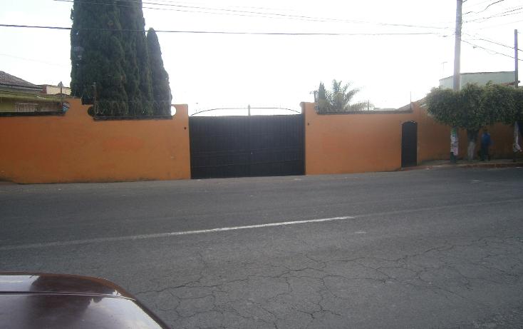 Foto de casa en venta en  , ampliación chamilpa, cuernavaca, morelos, 1050453 No. 03