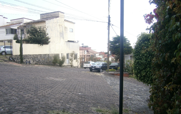 Foto de casa en venta en  , ampliación chamilpa, cuernavaca, morelos, 1065475 No. 04