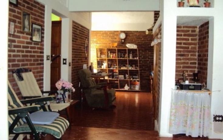 Foto de casa en venta en  , ampliación chamilpa, cuernavaca, morelos, 1078939 No. 03