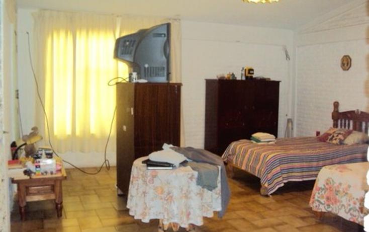Foto de casa en venta en  , ampliación chamilpa, cuernavaca, morelos, 1078939 No. 05