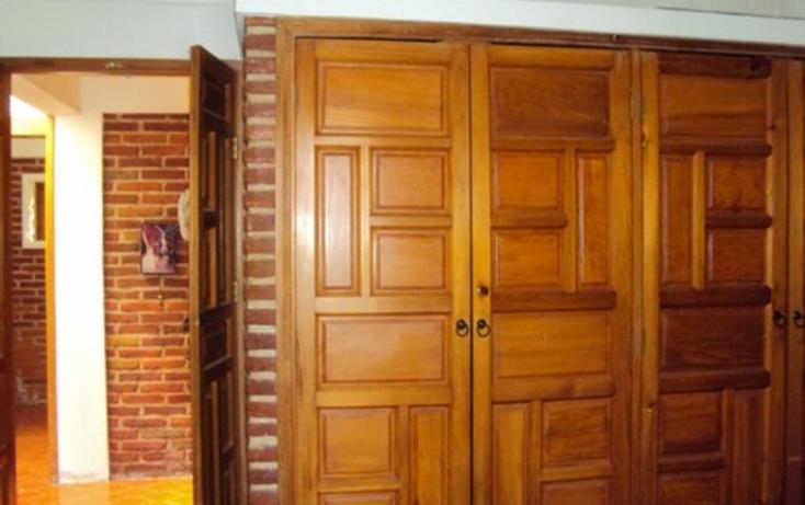 Foto de casa en venta en  , ampliación chamilpa, cuernavaca, morelos, 1078939 No. 06