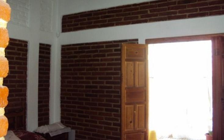 Foto de casa en venta en  , ampliación chamilpa, cuernavaca, morelos, 1078939 No. 07