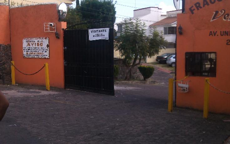 Foto de casa en venta en  , ampliación chamilpa, cuernavaca, morelos, 1207195 No. 01