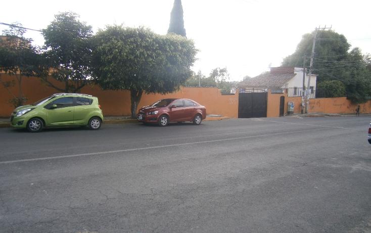 Foto de casa en condominio en venta en  , ampliación chamilpa, cuernavaca, morelos, 1207195 No. 03