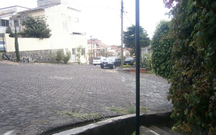 Foto de casa en condominio en venta en  , ampliación chamilpa, cuernavaca, morelos, 1207195 No. 06