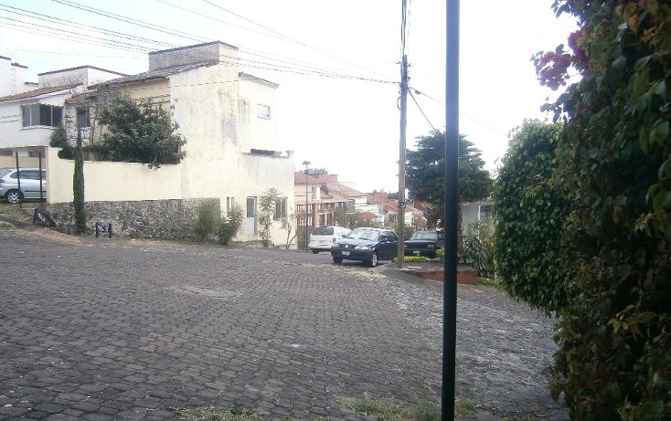 Foto de casa en condominio en venta en  , ampliaci?n chamilpa, cuernavaca, morelos, 1251229 No. 05