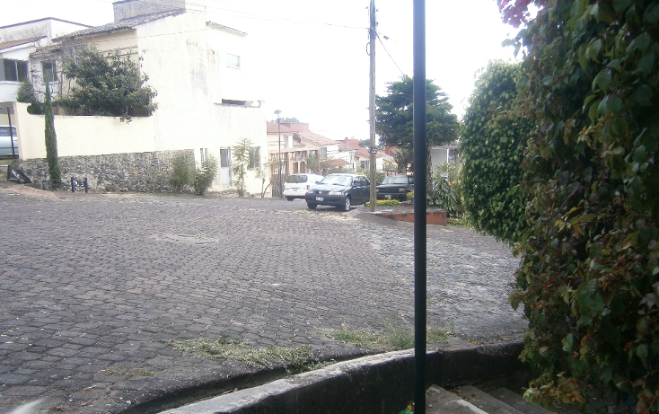Foto de casa en venta en  , ampliaci?n chamilpa, cuernavaca, morelos, 1251233 No. 06
