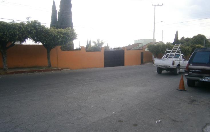 Foto de casa en venta en  , ampliaci?n chamilpa, cuernavaca, morelos, 1251239 No. 03