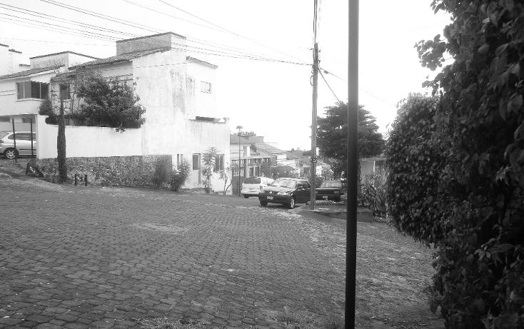 Foto de casa en condominio en venta en  , ampliación chamilpa, cuernavaca, morelos, 1251243 No. 04