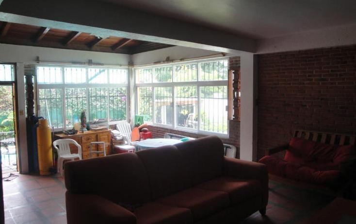 Foto de casa en renta en  , ampliación chamilpa, cuernavaca, morelos, 1725606 No. 06