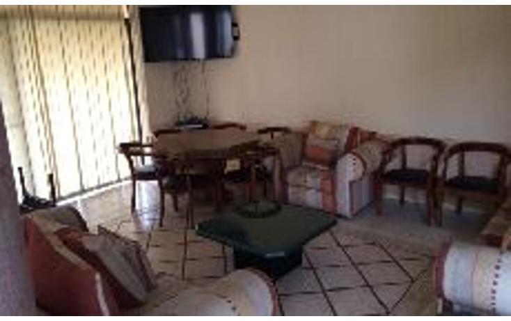 Foto de casa en venta en  , ampliación chamilpa, cuernavaca, morelos, 1788352 No. 04