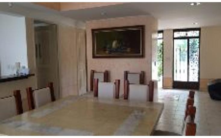 Foto de casa en venta en  , ampliación chamilpa, cuernavaca, morelos, 1788352 No. 07