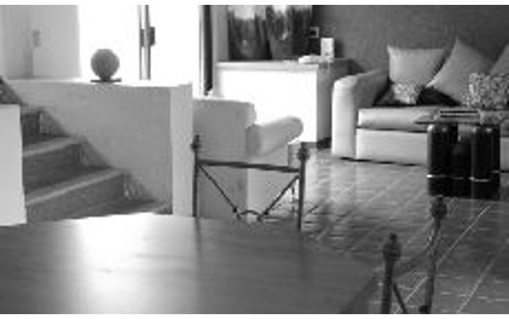 Foto de casa en venta en  , ampliación chamilpa, cuernavaca, morelos, 1788352 No. 12