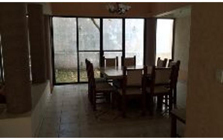 Foto de casa en venta en  , ampliación chamilpa, cuernavaca, morelos, 1788352 No. 13