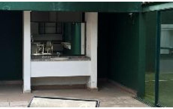 Foto de casa en venta en  , ampliación chamilpa, cuernavaca, morelos, 1788352 No. 18