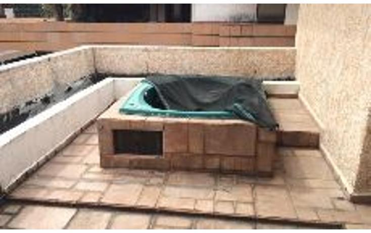 Foto de casa en venta en  , ampliación chamilpa, cuernavaca, morelos, 1788352 No. 19