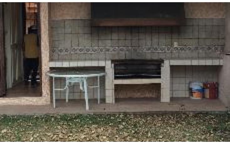 Foto de casa en venta en  , ampliación chamilpa, cuernavaca, morelos, 1788352 No. 26