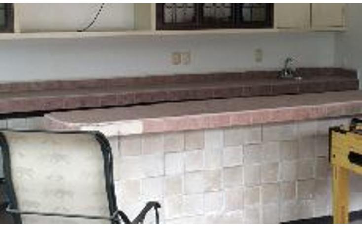 Foto de casa en venta en  , ampliación chamilpa, cuernavaca, morelos, 1788352 No. 28