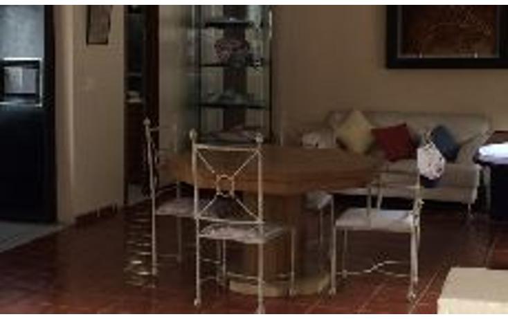 Foto de casa en venta en  , ampliación chamilpa, cuernavaca, morelos, 1788352 No. 29