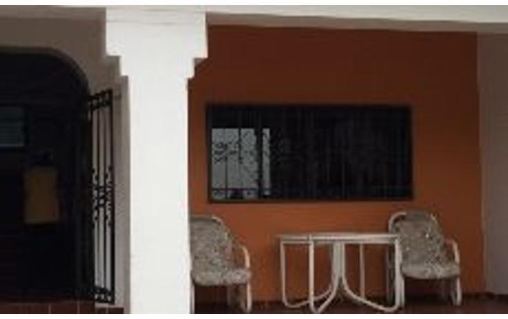 Foto de casa en venta en  , ampliación chamilpa, cuernavaca, morelos, 1788352 No. 31
