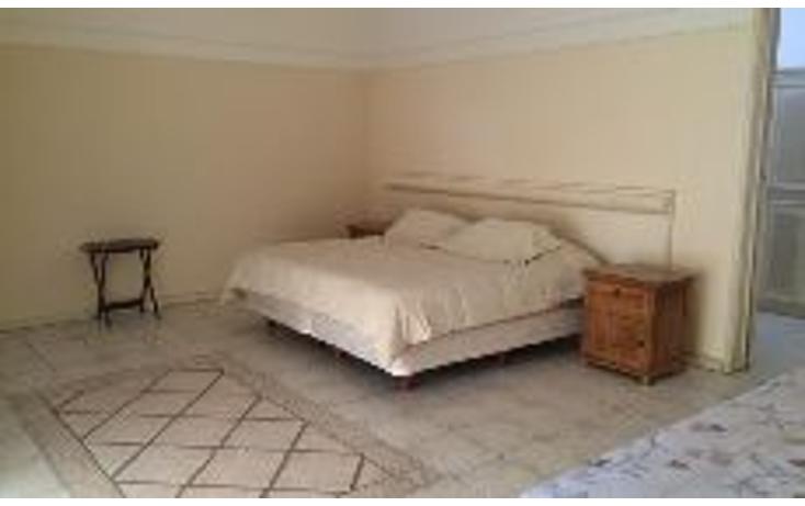 Foto de casa en venta en  , ampliación chamilpa, cuernavaca, morelos, 1788352 No. 37