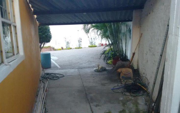 Foto de casa en venta en, ampliación chapultepec, cuernavaca, morelos, 1305431 no 04