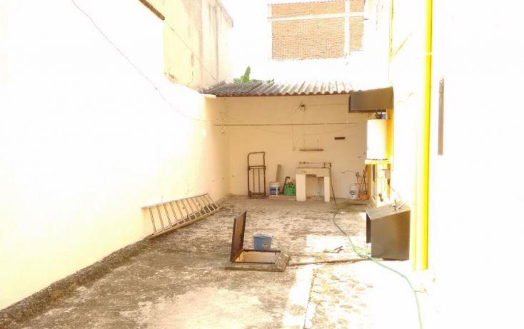 Foto de casa en venta en, ampliación chapultepec, cuernavaca, morelos, 1305431 no 05