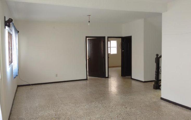 Foto de casa en venta en, ampliación chapultepec, cuernavaca, morelos, 1305431 no 06