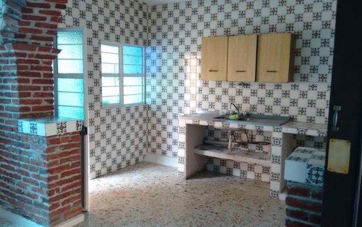 Foto de casa en venta en, ampliación chapultepec, cuernavaca, morelos, 1305431 no 07