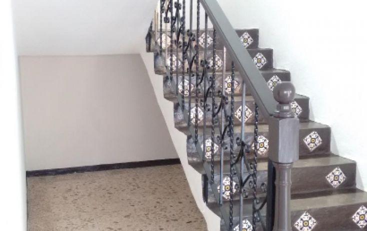 Foto de casa en venta en, ampliación chapultepec, cuernavaca, morelos, 1305431 no 08