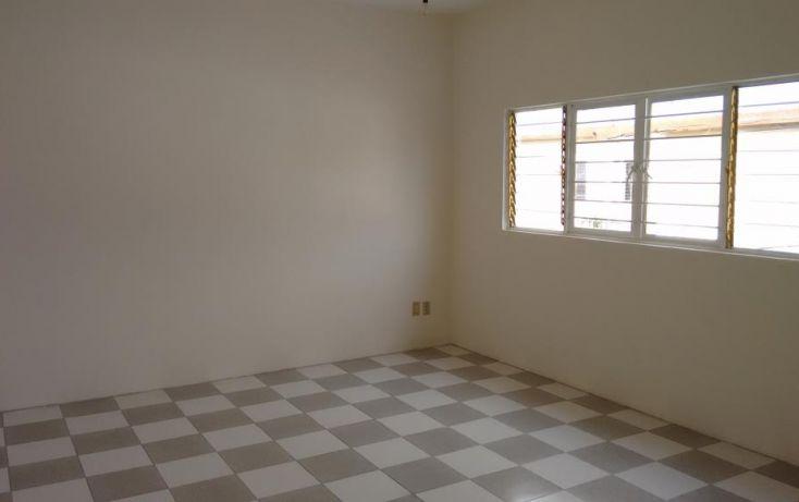 Foto de casa en venta en, ampliación chapultepec, cuernavaca, morelos, 1305431 no 09