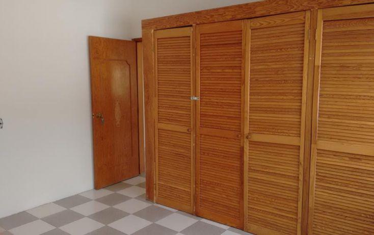 Foto de casa en venta en, ampliación chapultepec, cuernavaca, morelos, 1305431 no 10