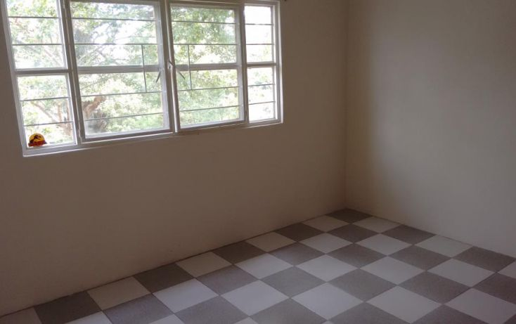 Foto de casa en venta en, ampliación chapultepec, cuernavaca, morelos, 1305431 no 11