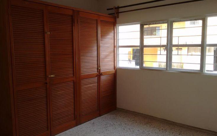 Foto de casa en venta en, ampliación chapultepec, cuernavaca, morelos, 1305431 no 12