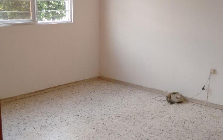 Foto de casa en venta en, ampliación chapultepec, cuernavaca, morelos, 1305431 no 13