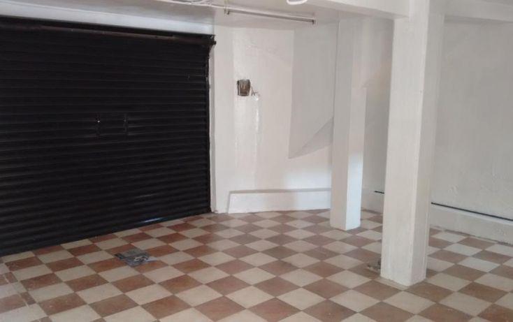 Foto de casa en venta en, ampliación chapultepec, cuernavaca, morelos, 1305431 no 17