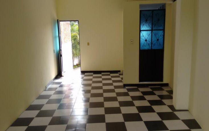 Foto de casa en venta en, ampliación chapultepec, cuernavaca, morelos, 1305431 no 18