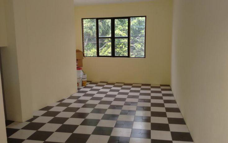 Foto de casa en venta en, ampliación chapultepec, cuernavaca, morelos, 1305431 no 19