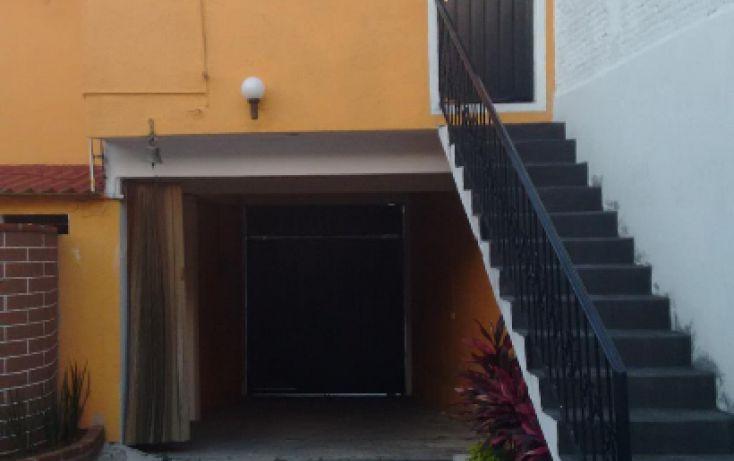 Foto de casa en venta en, ampliación chapultepec, cuernavaca, morelos, 1305431 no 20