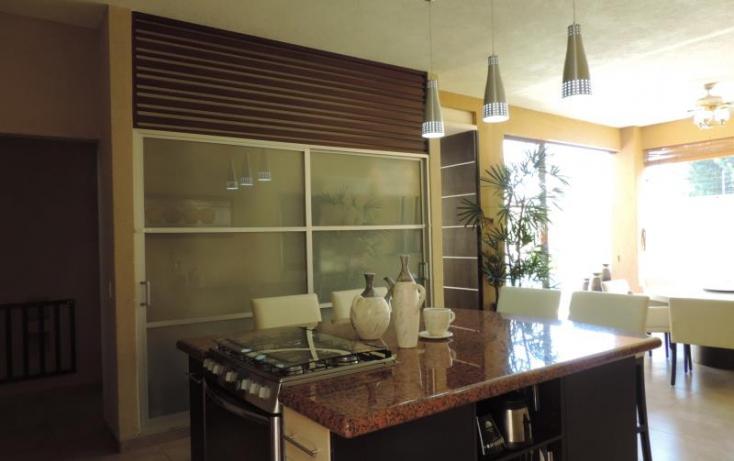 Foto de casa en venta en, ampliación chapultepec, cuernavaca, morelos, 426886 no 06