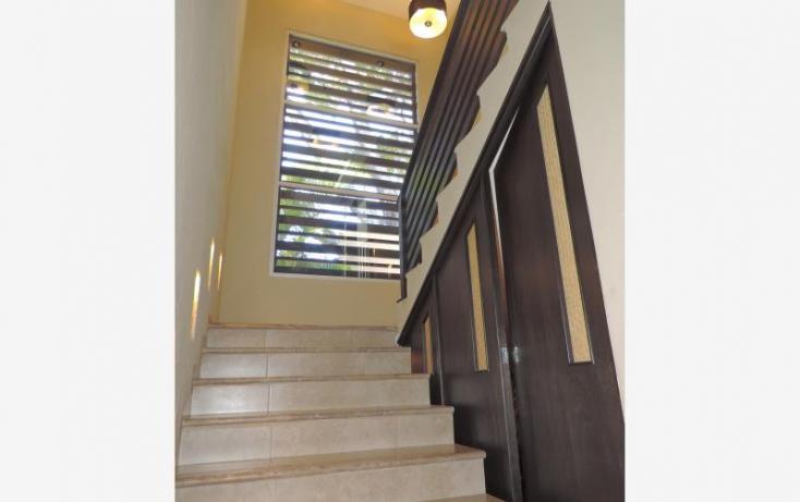 Foto de casa en venta en, ampliación chapultepec, cuernavaca, morelos, 426886 no 09