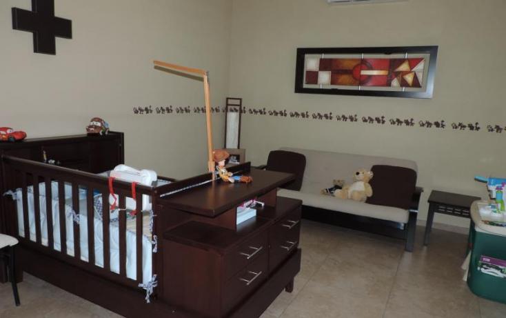Foto de casa en venta en, ampliación chapultepec, cuernavaca, morelos, 426886 no 16