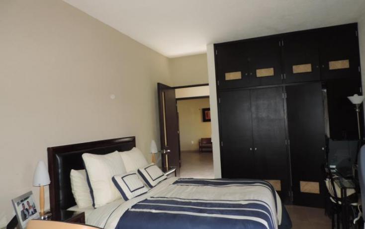 Foto de casa en venta en, ampliación chapultepec, cuernavaca, morelos, 426886 no 17